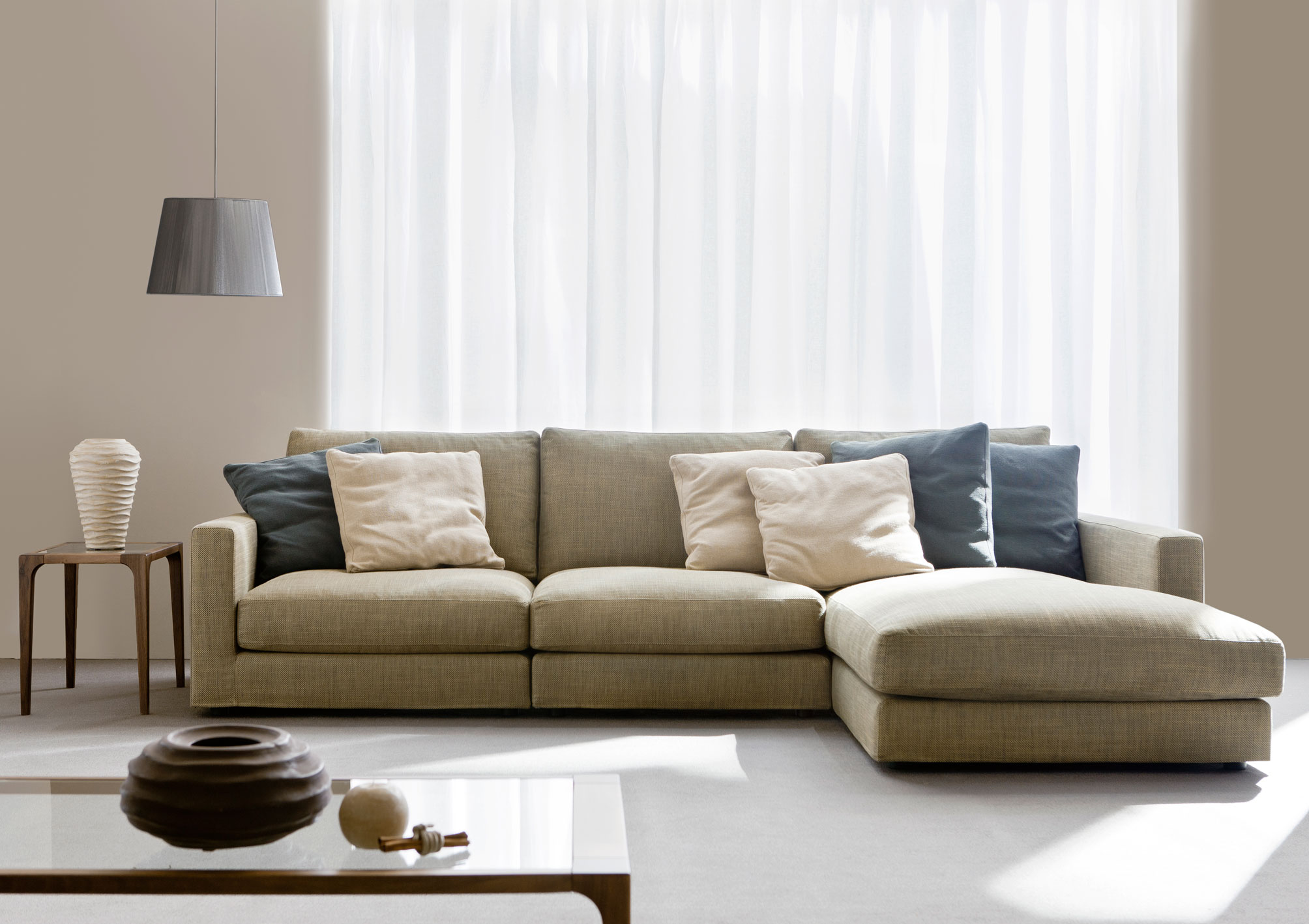 Divano letto moderno pelle prezzi : divano letto con ruote. divano ...