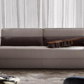 Bela Lì Sofa Bed