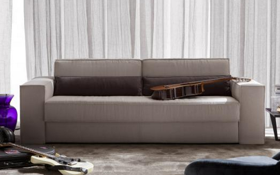 Bela Lì Sofa Bed