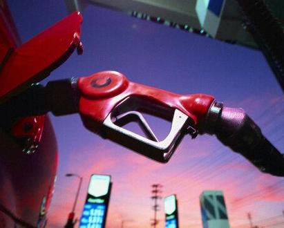 Diesel e divani Riflessioni d'acquisto