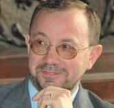 """Autore """"Famiglie di Meda"""" F. Asnaghi"""