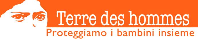 http://blog.bertosalotti.it/wp-content/uploads/2013/01/terre-des-hommes.png