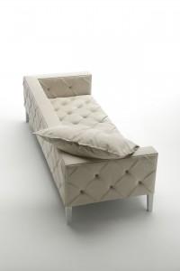 divano artigiano berto managua