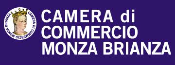 Camera di Commercio Monza Brianza partecipa a divanoXmanagua