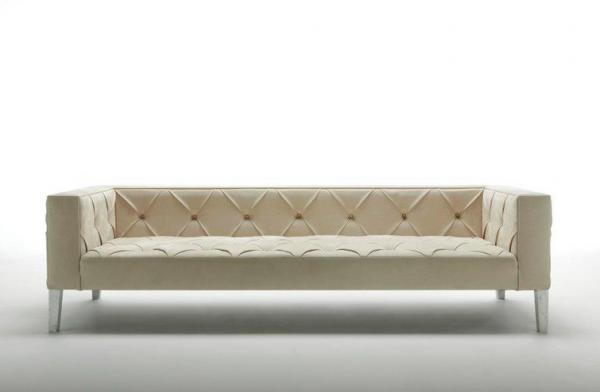 divano artigianale cocreato managua berto