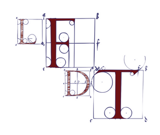 Logo Fonderia dei Talenti
