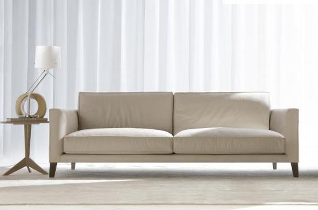 Idea n 2 per usufruire del bonus mobili pari al 50 delle spese per l 39 arredamento i divani - Divano ecopelle che si spella ...