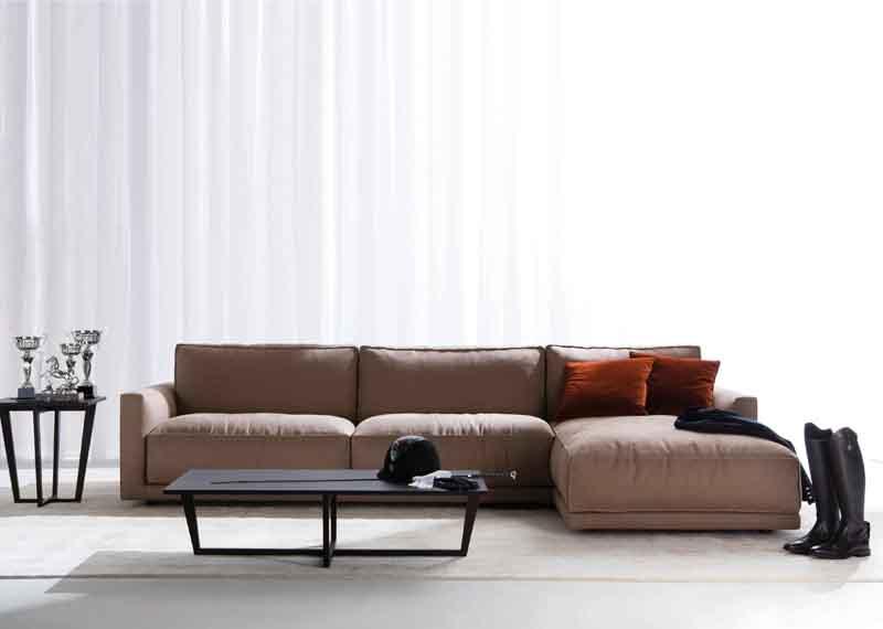 Idea n 3 per usufruire del bonus mobili divani componibili in pelle e tessuto bertostory - Mobili prezioso ...