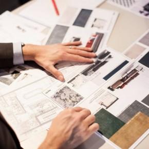 Berto Salotti per Design-Apart