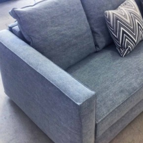 ROBINSON-sofa-bed-from-berto-to-design-apart