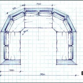 sofa-Madison-proyecto