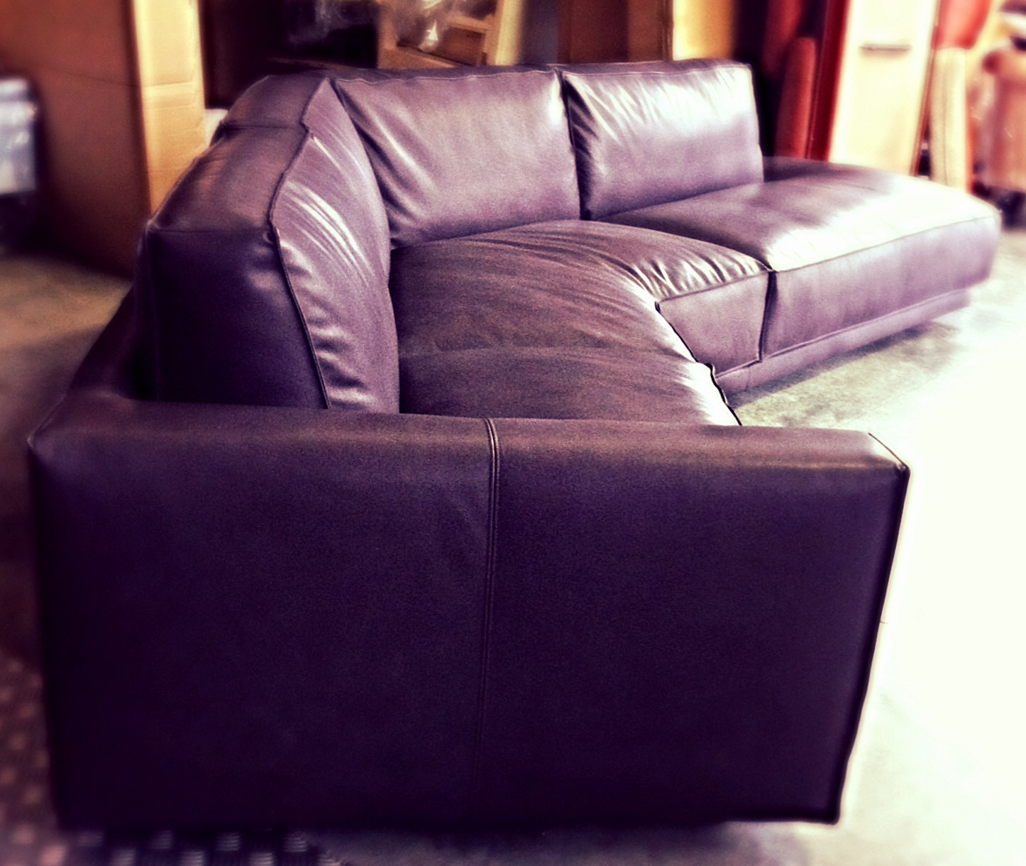 divano-ribot-angolare-berto-su-misura