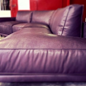 divano-ribot-berto-su-misura