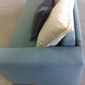 divano-letto-Gulliver-in-tessuto-per-Design-Apart