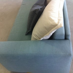 gulliver-sofa-bed-from-Berto-to-design-apart