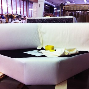 sofa-Madison-bertto-sur-measure