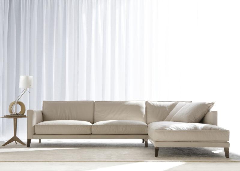 divano-moderno-time-break-pelle
