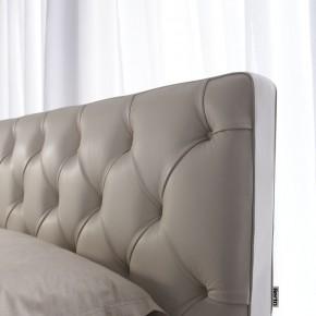 italienische-Betten-Tribeca-berto