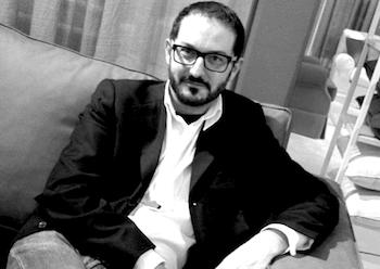 Fabio Asnaghi, Berto Salotti