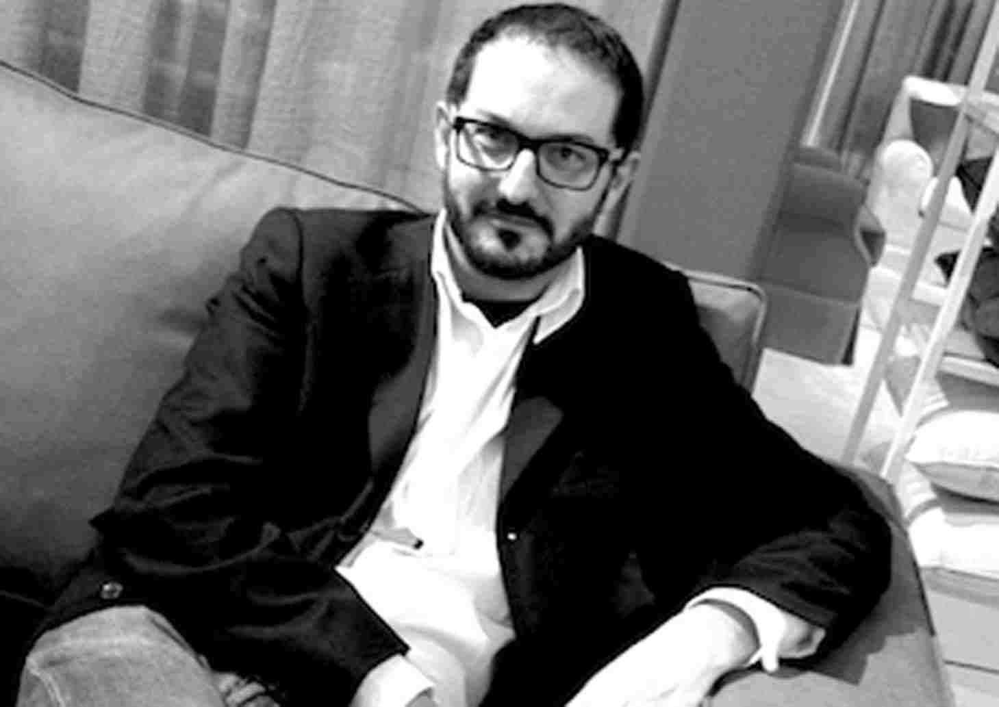 fabio-asnaghi-director-berto-rome