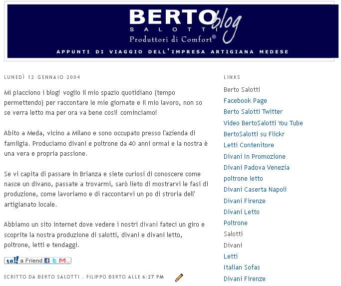 primo-post-blog-berto-salotti