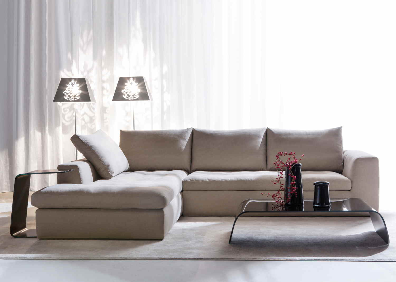 divano-componibile-in-tessuto-casablanca-berto-salotti