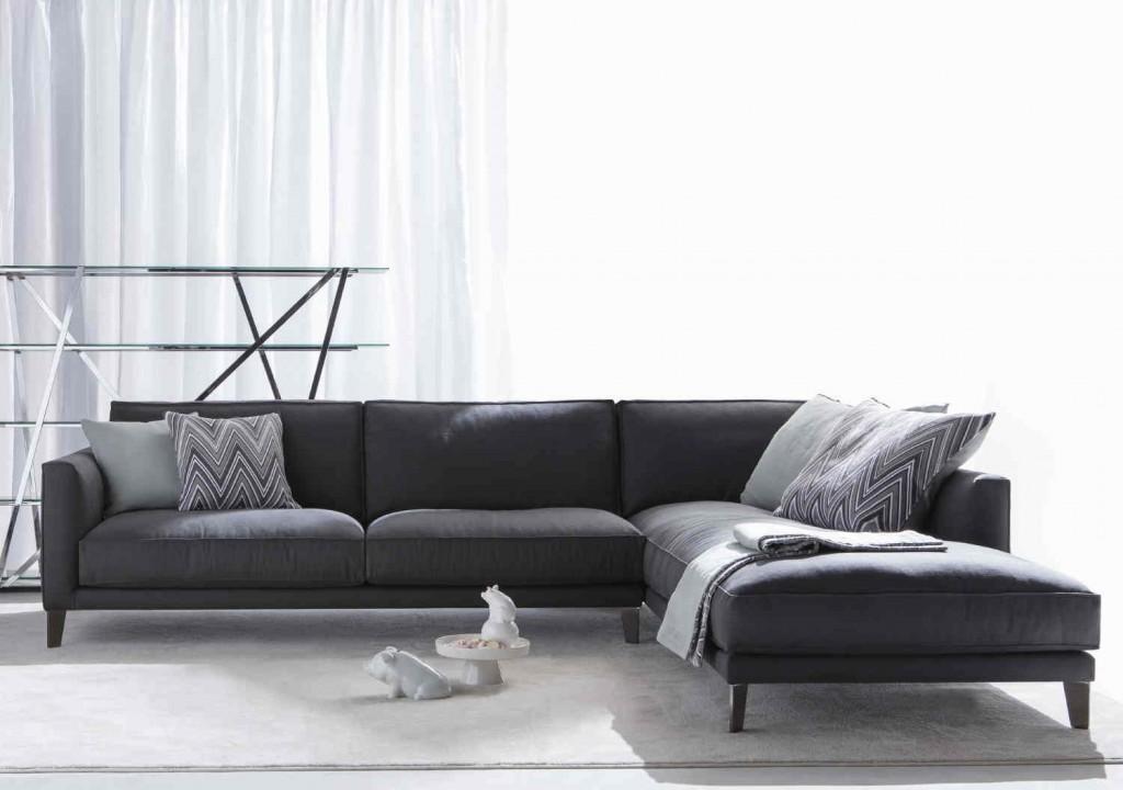 divano-componibile-in-tessuto-time-break-berto-salotti