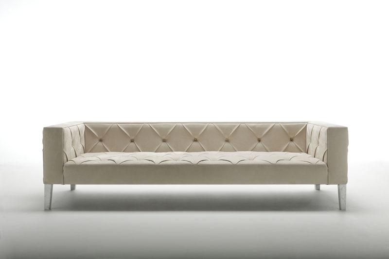 divano-moderno-divanoxmanagua-capitonnè