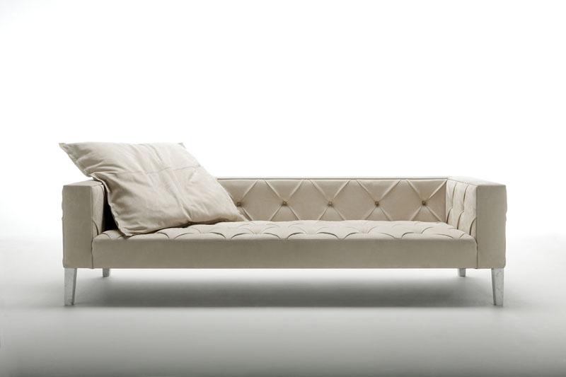 divano-moderno-divanoxmanagua