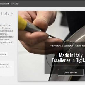 eccellenza-in-digitale-google-italia-berto-formazione