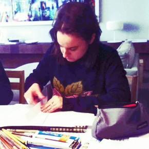 letizia-spigarelli-projet-sofa4manhattan-berto-design-apart