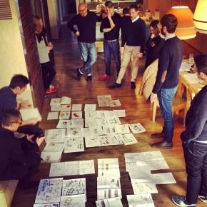 sofa4manhattan-berto-workshop-new-york