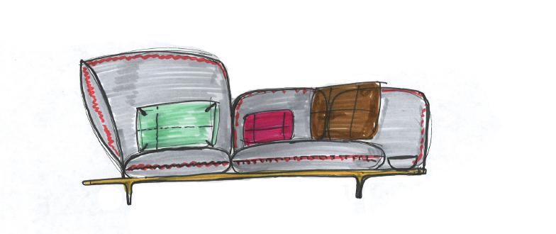 der-Prototyp von-sofa4manhat-berto-design-aparttan