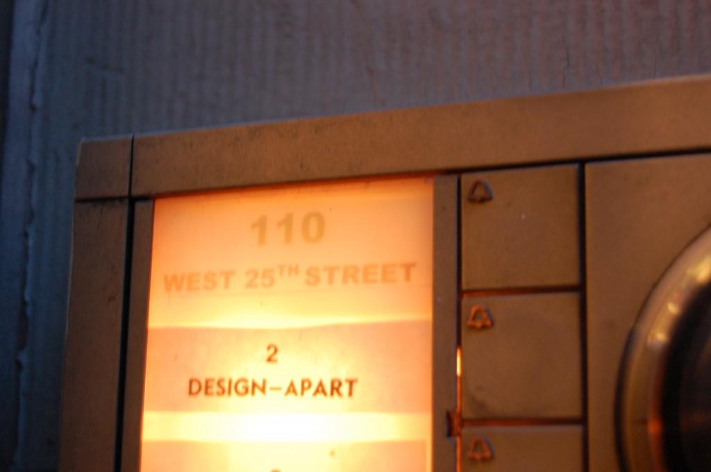 Design-Apart-bell