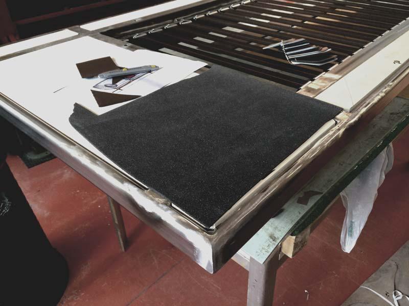 prototipo-sofa4manhattan-berto-design-apart-gomme