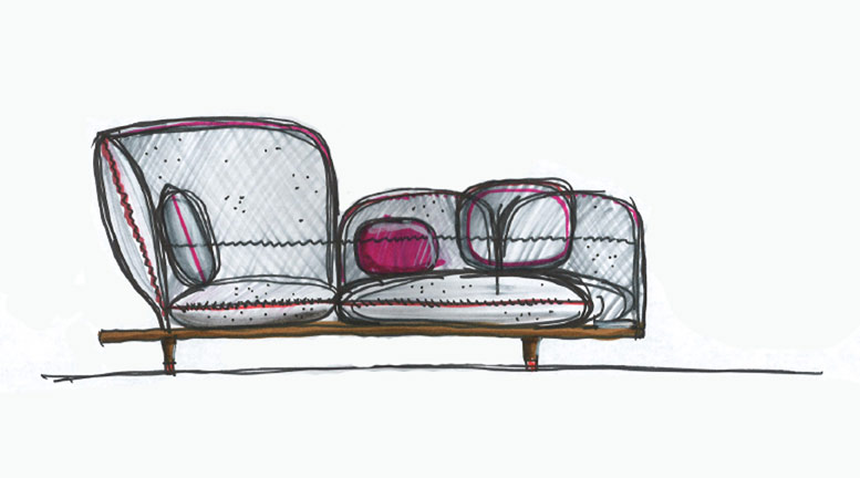 sofa4mahattan-progetto-berto-design-apart-
