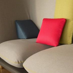 sofa4manhattan-berto-new-york-design-apart