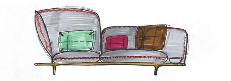 sofa4manhattan-project