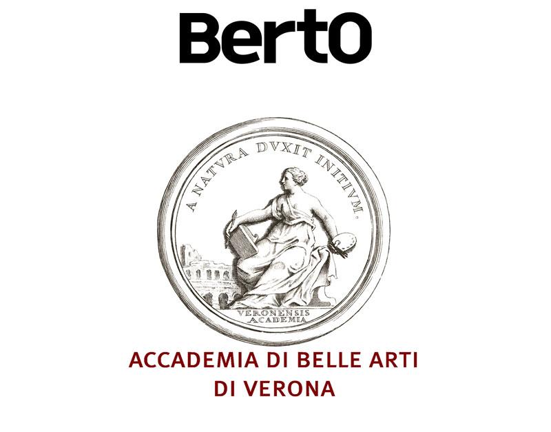 BERTO-ACCADEMIA-BELLE-ARTI-VERONA