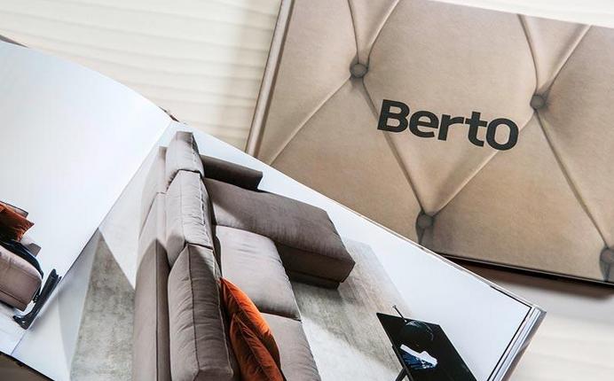 Outlet Berto Salotti Meda | Bertostory | Berto Salotti Blog