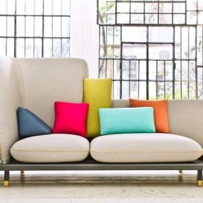 sofa4manhattan-berto-sofa-for-new-york