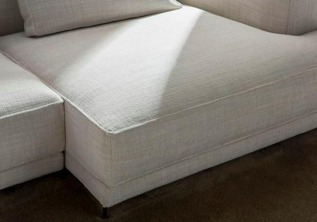 divano-componibile-christian