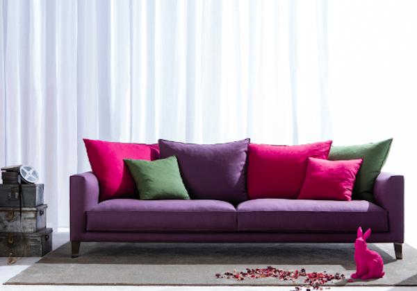 divano-in-lino-ciak