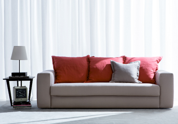 divano-letto-in-lino-passepartout