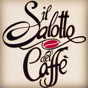 Il salotto del caffe