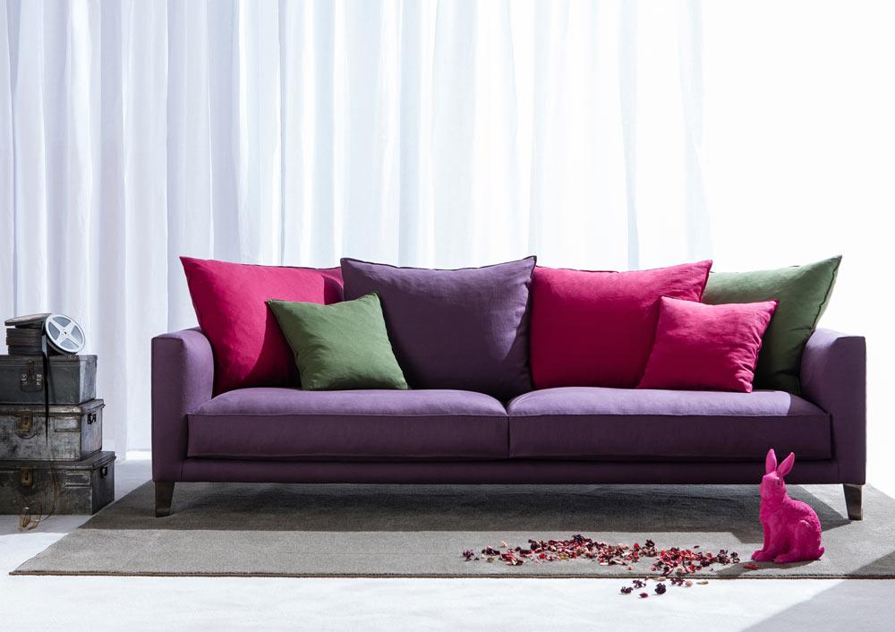 Modernes-Sofa-Ciak