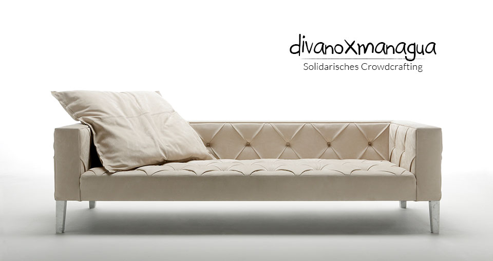 divanoxmanagua-sofa-design-berto-salotti