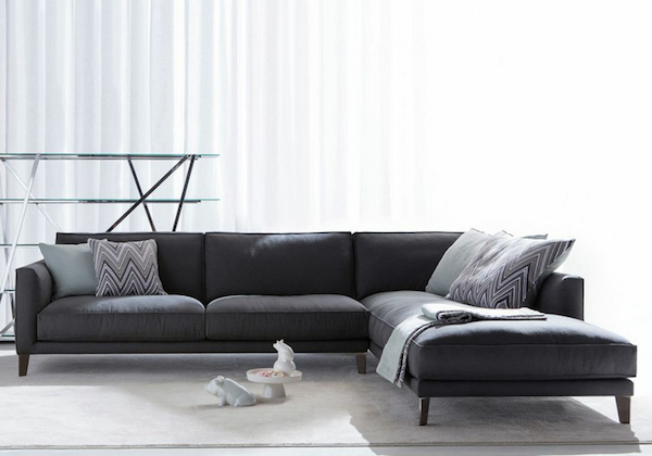 sectional-sofa-time-break