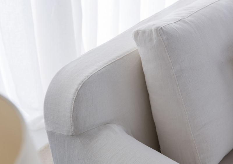 Классический диван Callas