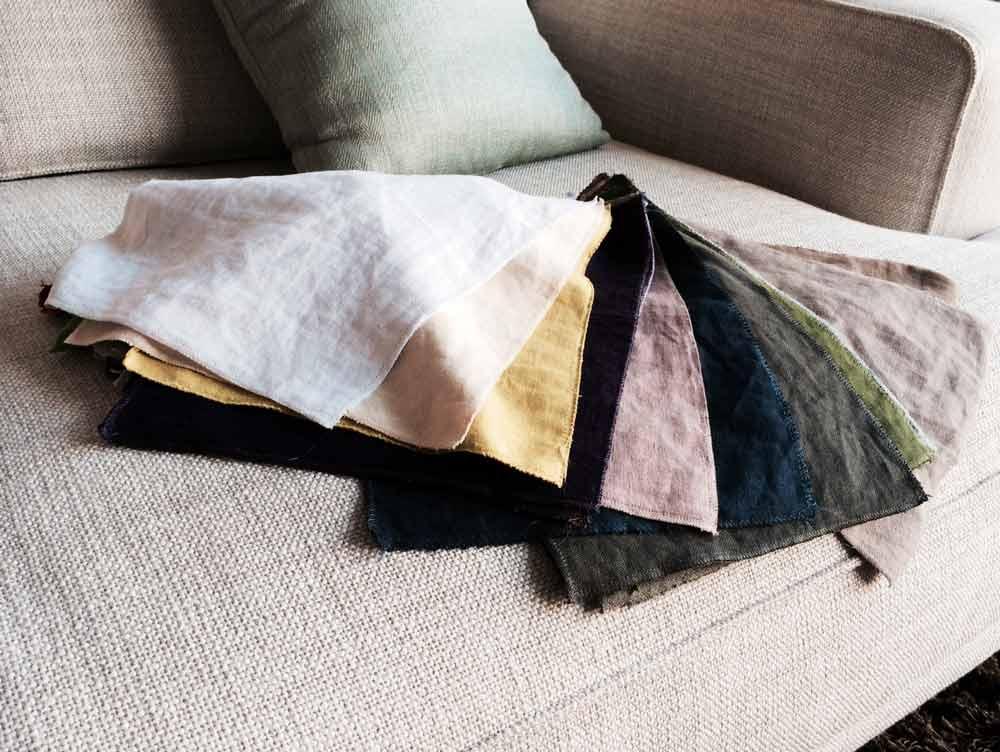 stonewashed linen-berto
